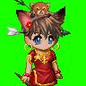 Tirrihani3's avatar