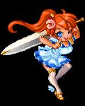 Kadacho's avatar