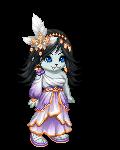 Mysterra's avatar