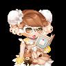 Pixel Farie's avatar