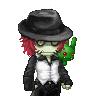 Derfel_Cadarn's avatar