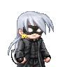 death 2.0's avatar
