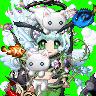 Dabin choi's avatar