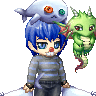 Mizz-Jinx's avatar