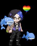 Jackie Trade's avatar