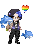 Jackie the sun lesbian's avatar