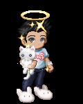 Cartiers's avatar