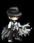 x-Alcor-x's avatar