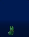 Lilith de Croix