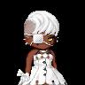 Bovidae's avatar
