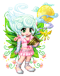 cuda469's avatar