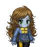 Neina's avatar