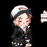 creamy sodas's avatar