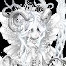 dawnaaron's avatar