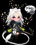 MysticPsycho's avatar