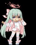 Vandertoke's avatar