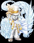 xMind-_-Trickx's avatar