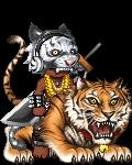 Deathstigerxx's avatar