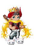 wolf0wl's avatar