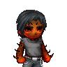 PyrusXIII's avatar