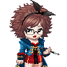 HAARP's avatar