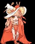 Luna_Douglas's avatar