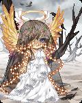 liz 163's avatar