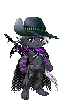 Erkan the Drow's avatar