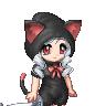 Deneb-sama's avatar