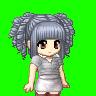 aijinkyodai's avatar