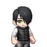 xX- Riku -Xx's avatar