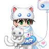 miekmoo's avatar