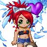 candysandylove's avatar