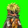 narutowaites's avatar
