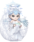 Kanna Rose of Elegance