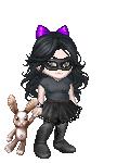 inu_123's avatar