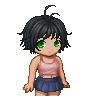 PoppyRocksPop's avatar