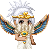 Fays_Fallen_Angel's avatar