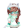 Shy Tsundere's avatar