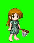 Careann's avatar