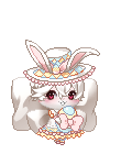 Dezmond Myles's avatar