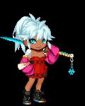 Seraa_Crimson's avatar