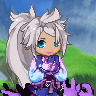 Fabled Twilights's avatar