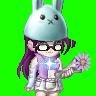 Burntwaffles5's avatar