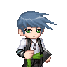Madoc_Priddy's avatar