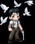 Chris Pitch PI's avatar