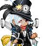 T-xX_Xx-T's avatar