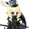 VioletNitemare's avatar