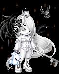 L Forever Love's avatar