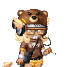 Spanxter's avatar